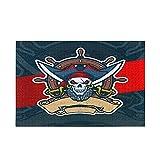 Espada Pirata Calavera Puzzle 500 1000 Piezas Rompecabezas Adultos Juguetes Juego de Rompecabezas para Niñas(Cualquier Foto Puede ser un Rompecabezas Personalizado)