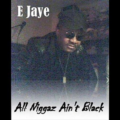E. Jaye Brown