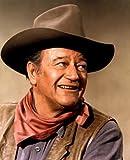 Torrent Town John Wayne 24X36 Poster Rare Print #TTG307168