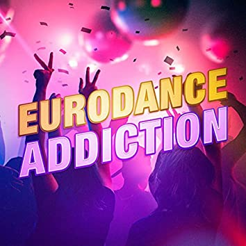 Eurodance Addiction