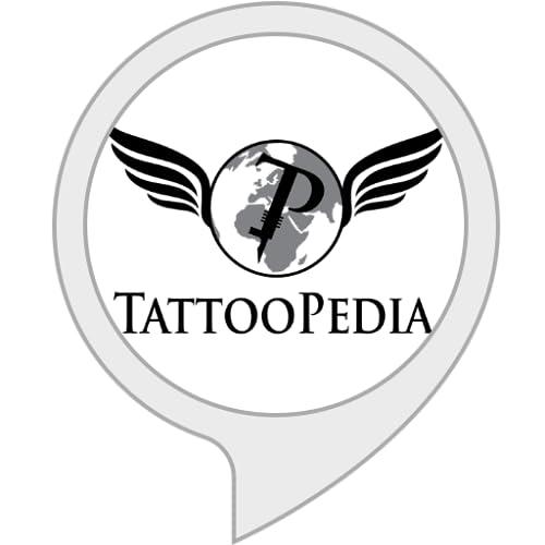 Tattoopedia