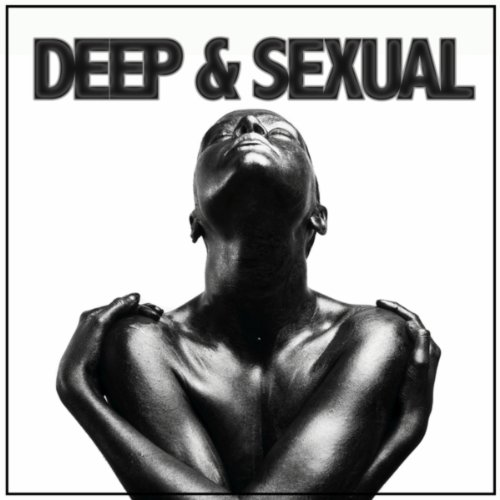 Pump Up the Deep (Miami Groove Mix)