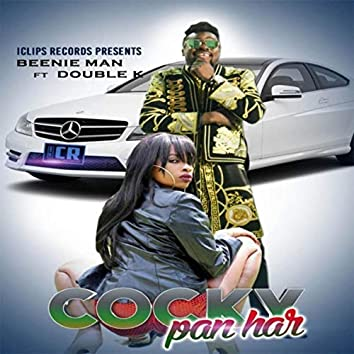 Cocky Pan Har (feat. Double K)