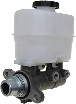Raybestos MC391502 Brake Master Cylinder