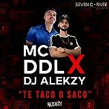 Te Taco O Saco [Explicit]