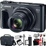 51py85VadnL. SL160  - Canon Powershot Sx730 Digital Camera