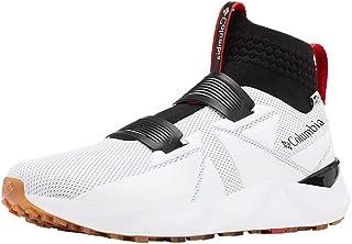 حذاء المشي لمسافات طويلة للرجال مطبوع عليه Facet 45 Outdry من كولومبيا