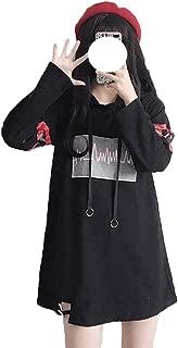 Best harajuku fashion women Reviews