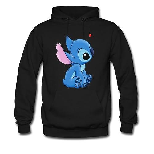 Stitch Sweater Amazon Com