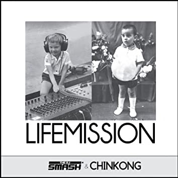 Lifemission