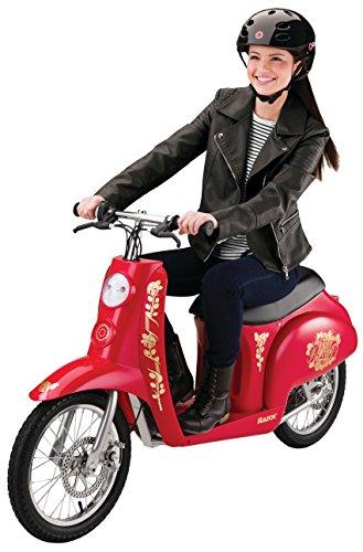 Razor Pocket Mod Bellezza Electric Scooter