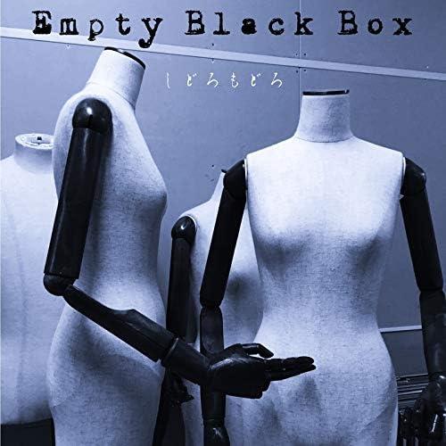 Empty Black Box