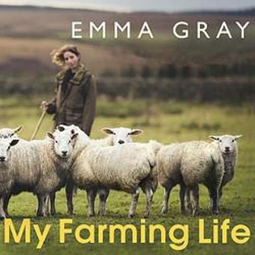 My Farming Life cover art