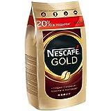 ネスカフェゴールド900gamm(1.98 lb)インスタントコーヒービッグパック20%/ 150g