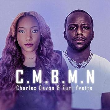 C.M.B.M.N (Call Me By My Name)