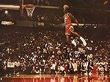 Credence Collections Michael Jordan Populärer