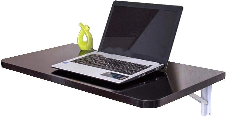 el precio más bajo XD Panda Escritorio portátil para Parojo, escritorios escritorios escritorios Plegables, Escuela en el hogar (tamaño  80x40cm)  precio razonable