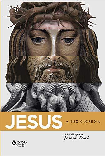 Jesus: A enciclopédia