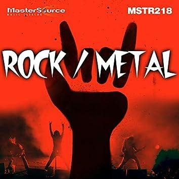 Rock-Metal 6