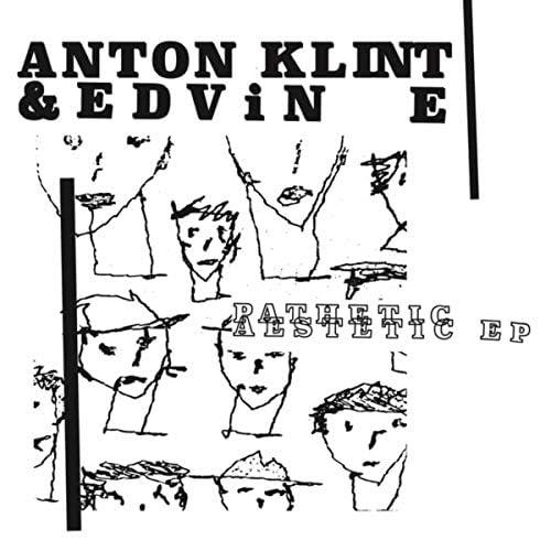 Anton Klint & Edvin E