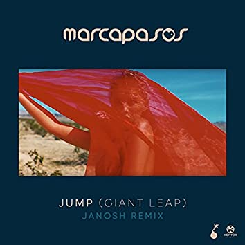 Jump (Giant Leap) (Janosh Remix)