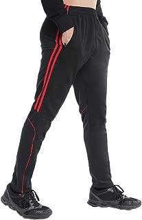 Best striped running pants Reviews