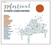 37th International Piano Festi
