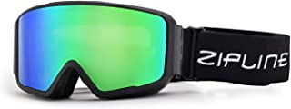 Best snowmobile goggle brands Reviews