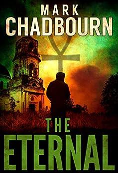 The Eternal by [Mark Chadbourn]