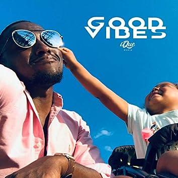 Good Vibez