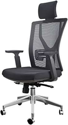 Outstanding Amazon Com Openwheeler Advanced Racing Simulator Seat Creativecarmelina Interior Chair Design Creativecarmelinacom