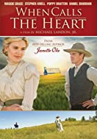 When Calls the Heart (Hallmark Channel)