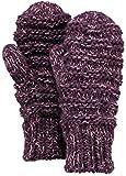 Barts - 15-0000001041, Scaldabraccia Donna, Viola (Violett), Taglia unica (Taglia Produtto...