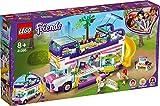 wow Lego® Friends Bus de la amistad