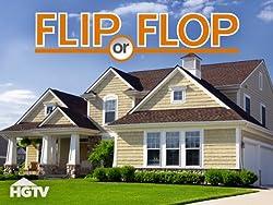 6 Things We Loved In August: Flip Or Flop!