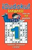Sudoku! Infantil - 1 (Cómo hacer móviles)