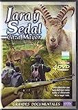 Pack Jara Y Sedal Caza Mayor 2 [DVD]