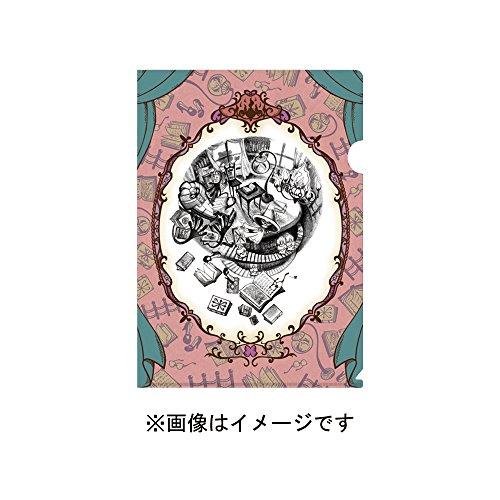 『ポケモンセンターオリジナル クリアファイルセット mystery mansion A B セット』の4枚目の画像