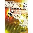 Linkin Park: Frat Party At The Pankake Festival [DVD] [2001]