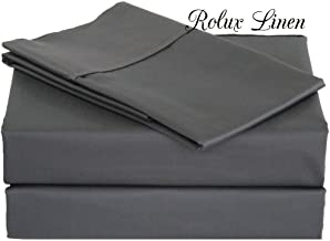 Best elephant grey sofa Reviews