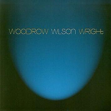 Woodrow Wilson Wright