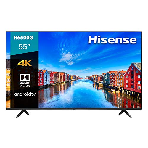 Opiniones de hisense smart tv comprados en linea. 12