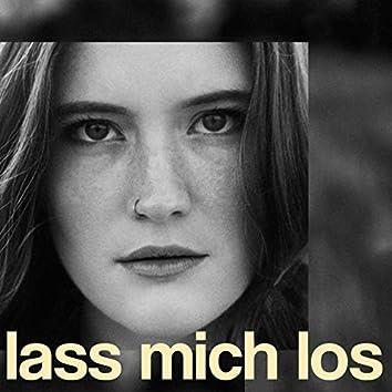 Lass Mich Los (Piano Version)
