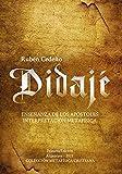 Didajé (Colección Metafísica Cristiana nº 1)