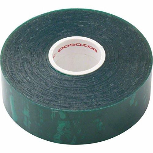 Effetto Mariposa Caffelatex Tubeless Tape (SHOP ROLLS)
