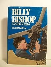 Billy Bishop: Canadian Hero