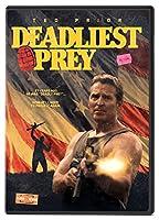 Deadliest Prey [DVD]