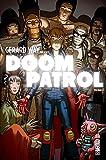Gerard Way présente Doom Patrol, Tome 1