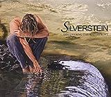 Discovering the Waterfront von Silverstein