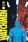 Coleccionable Watchmen núm. 20 De 20 ) par Johns